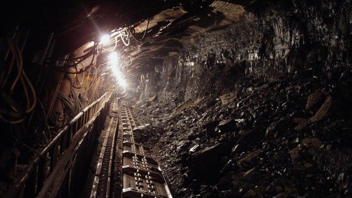 Минэнерго: добыча угля в России снизилась в 2020 году на 9%
