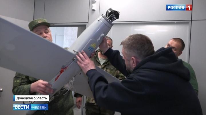 Разрушения и жертвы: Киев продолжает обстреливать Донбасс