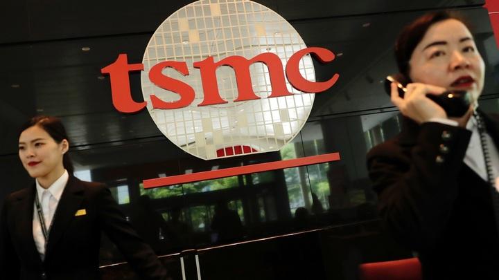 Sony и TSMC вместе поборят дефицит чипов