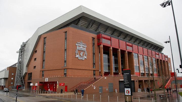 """Владельцы """"Ливерпуля"""" отказались продавать клуб с 10-кратной прибылью"""