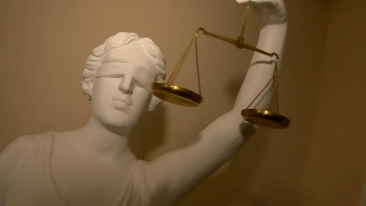 Датский суд приговорил россиянина к трем годам тюрьмы за шпионаж