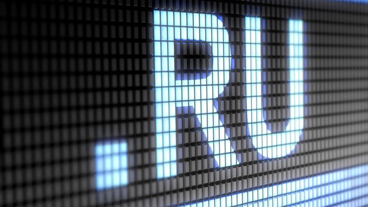 Учения по устойчивости Рунета снова отложили