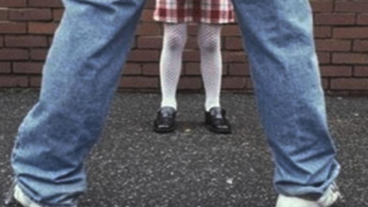 Суд не стал смягчать приговор сочинскому педофилу
