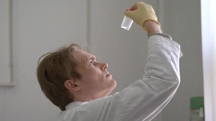 Минпромторг изучит вопрос расширения выпуска лекарств от орфанных заболеваний