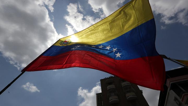 Ростех помогает Венесуэле создать национальный мессенджер