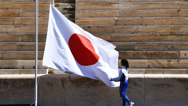 Российские фигуристы прилетели в Японию для участия в командном чемпионате мира