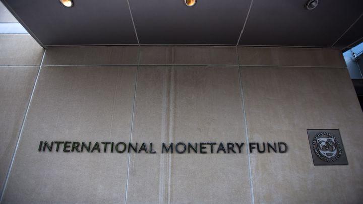 МВФ: 110 стран изучают возможность введения собственной цифровой валюты