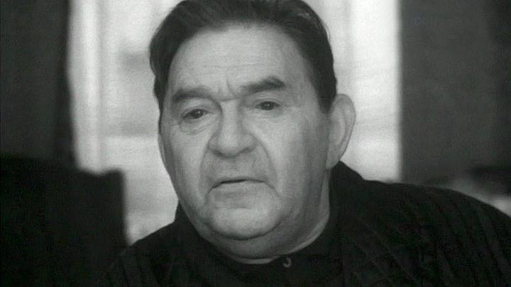 Леонид Утесов: самый главный одессит