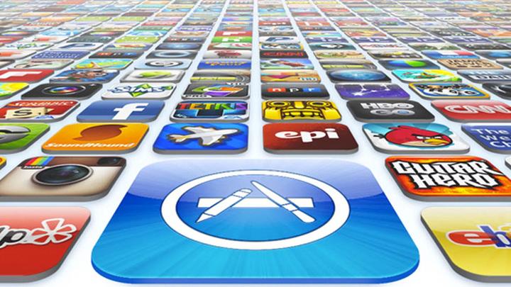 ФАС выдала Apple предупреждение из-за модели продаж через App Store