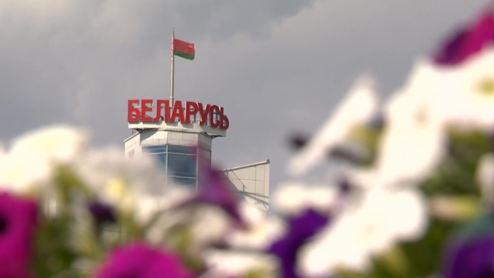 Лукашенко: Белоруссия выдержала экзамен на коронавирус