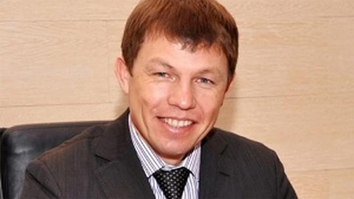 Виктор Майгуров: первоочередные задачи – регионы, долги, членство в IBU