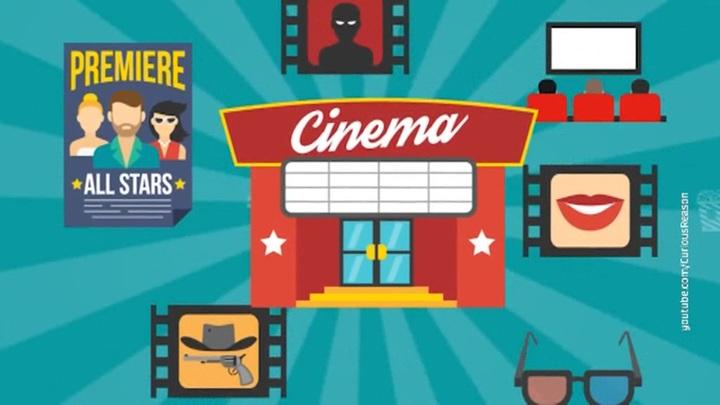 Вести.net: онлайн-казино приватизировали видеопиратство