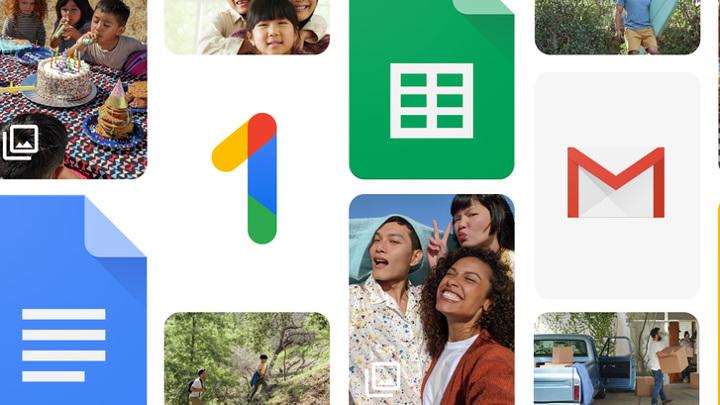 """""""Google Фото"""" необратимо портят снимки в """"высоком качестве"""""""