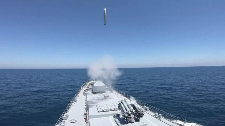 """Болгария отказалась от участия в учениях НАТО """"Poseidon 21"""" в Чёрном море"""