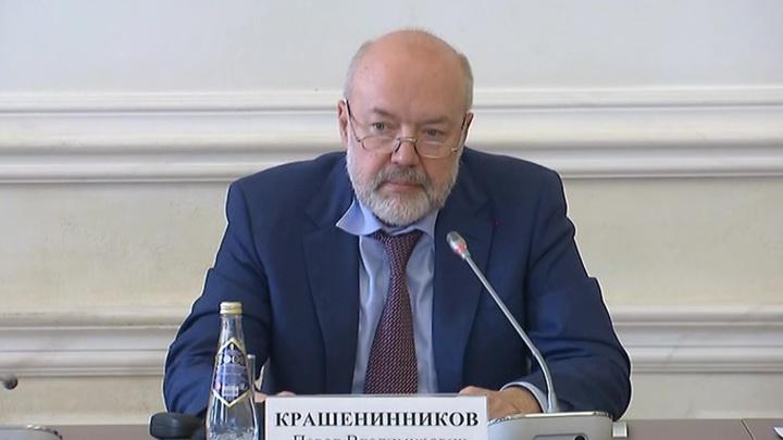 Дачную амнистию в России предложили продлить до 1 марта 2031 года