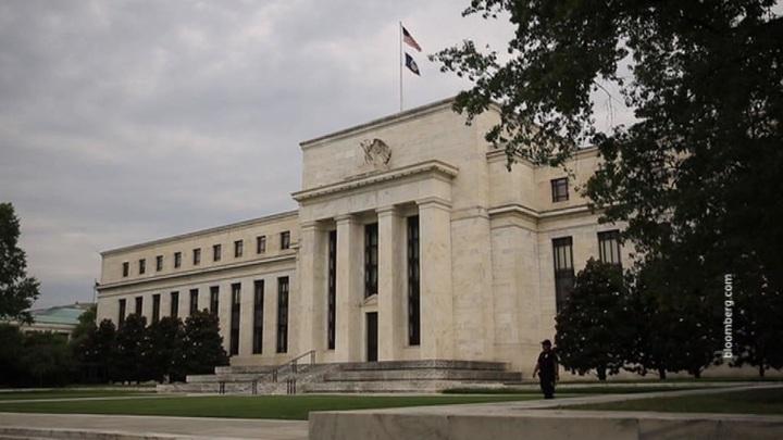 Заседание ФРС: инвесторы выдохнули, рубль подорожал