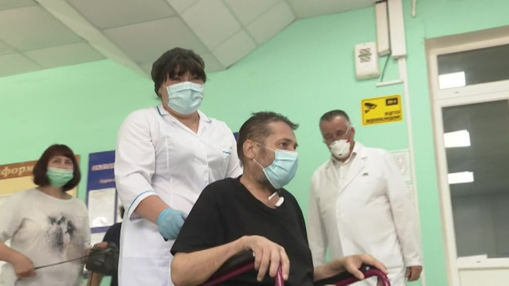 Иммунитет у вакцинированных и переболевших: комментарий Минздрава