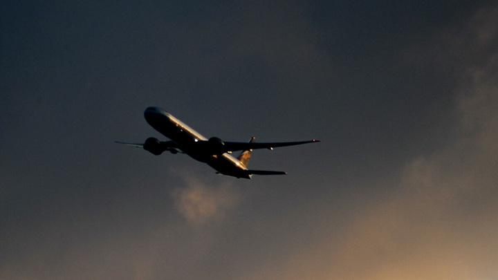 Россия возобновляет авиасообщение еще с 8 странами