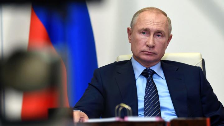 www.vesti.ru