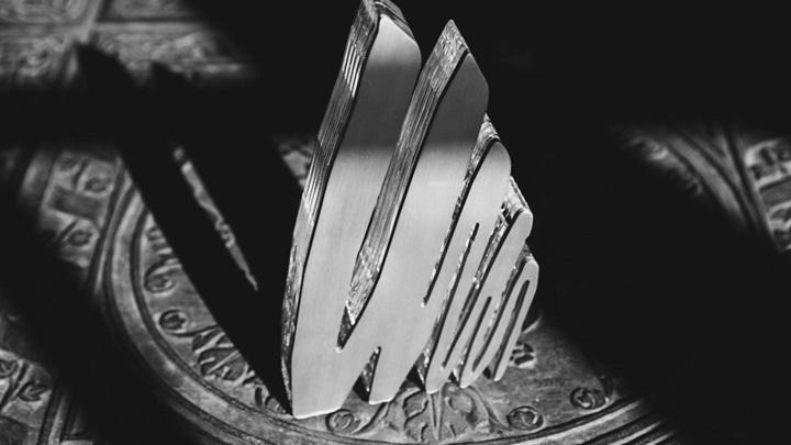 """Вручение премии """"Инновация"""" пройдет 21 августа в Нижнем Новгороде"""
