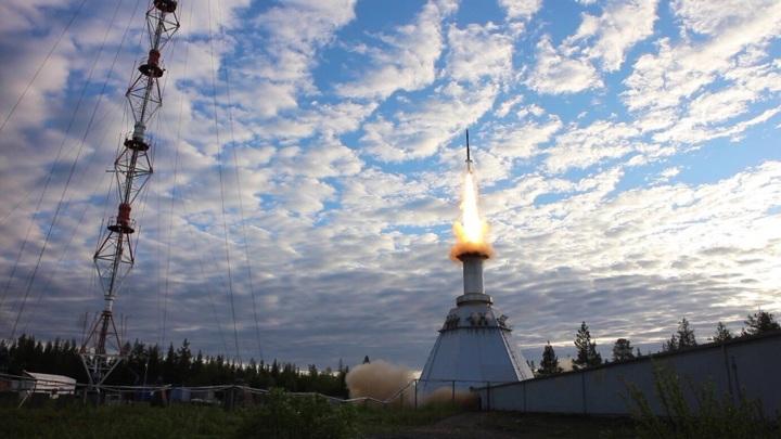 Новые солнечные батареи могут произвести революцию в космической отрасли.