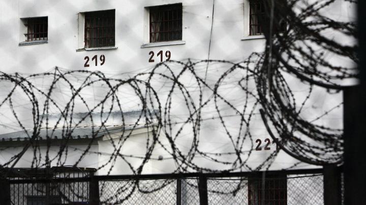 Преступникам запретят выступать в СМИ и издавать мемуары
