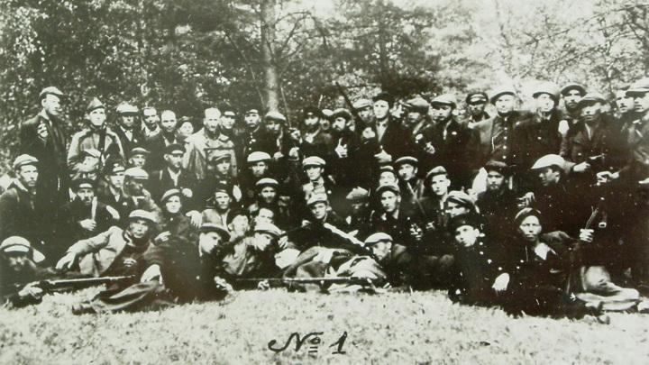 фото: estonica.org