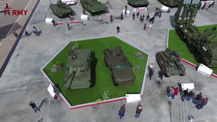 https://cdn-st1.rtr-vesti.ru/vh/pictures/xw/300/994/7.jpg