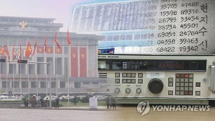 КНДР заподозрили в передаче шифровок через YouTube