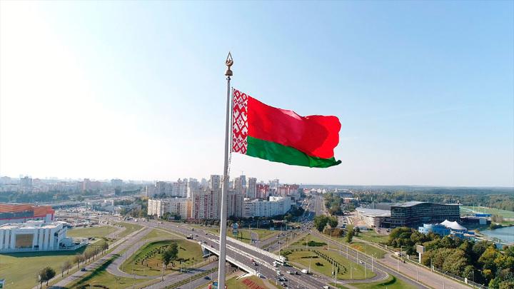 Белоруссия будет добиваться признания геноцида своего народа