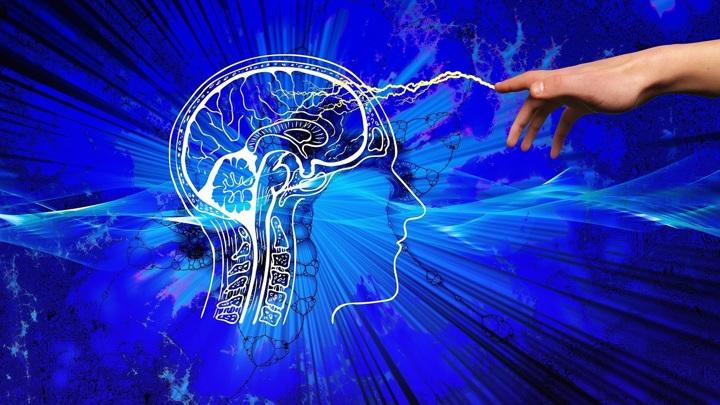 Общение и управление электроникой с помощью силы мысли на глазах становится реальностью.