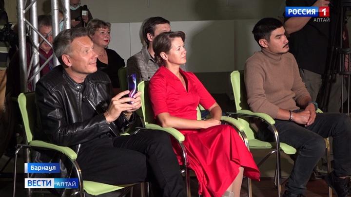 Стали известны имена победителей XXII Шукшинского кинофестиваля