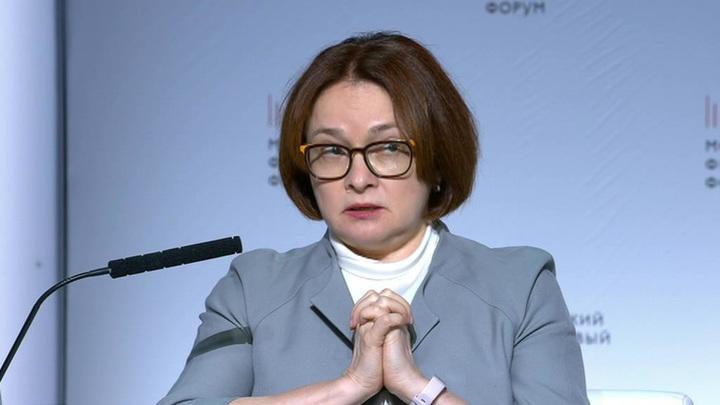 В России – бум народных инвесторов