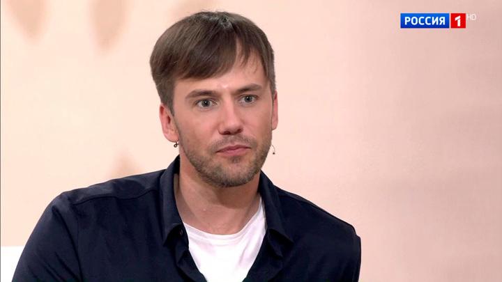 Иван Жидков рассказал о мошенничестве, которое ему доставляло удовольствие