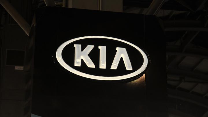 KIA сосредоточится на электрокарах