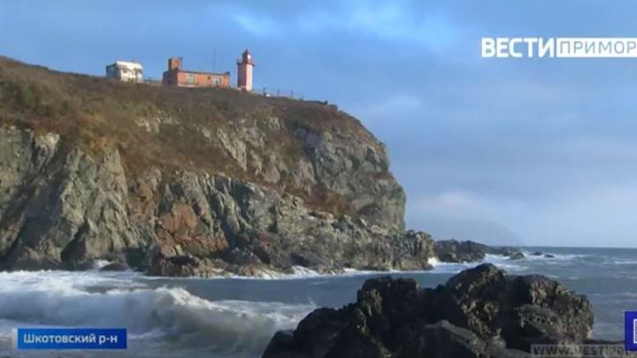 Прометей побережья: маяк Сысоева 50 лет освещает путь морякам