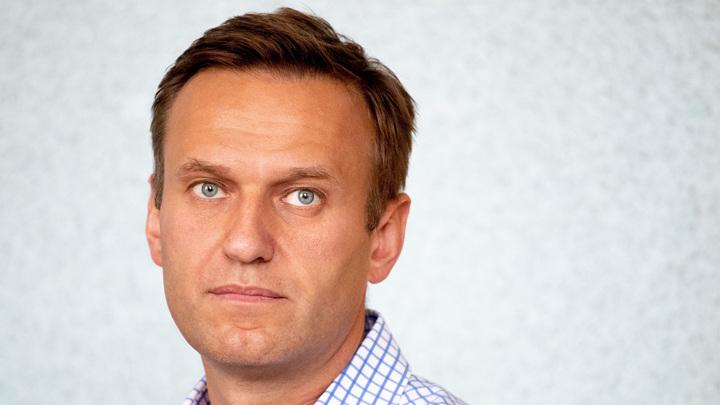 Юристы Пригожина начали подавать иски к Навальному и его соратникам