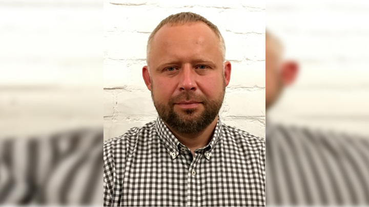 Роман Зайцев: бывает, психологи и психотерапевты учат людей похлеще любого священника