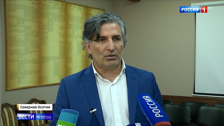 Мне развязали язык: Пашаев не расстроился из-за лишения адвокатского статуса