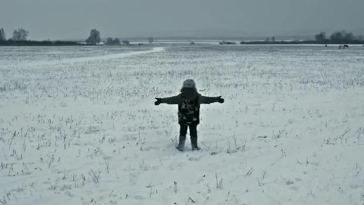 """Главный приз """"Кинотавра"""" завоевал фильм """"Пугало"""""""