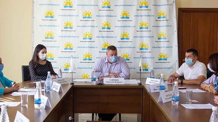 """Все больше """"черных отельеров"""" легализуют свою деятельность на Кубани"""