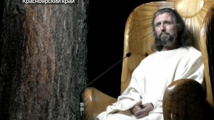 Контроль сознания и эксплуатация: как секта Виссариона обманывала своих последователей