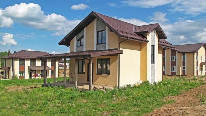 В Краснодарском крае началась процедура переоформления земельных участков для многодетных