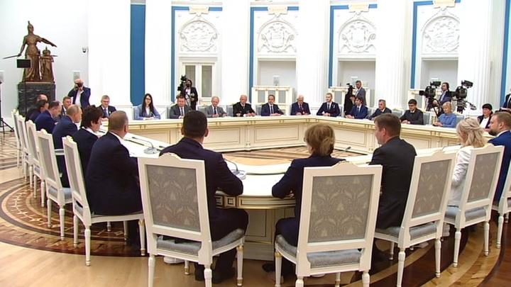 В России появятся шесть центров радионуклидной терапии