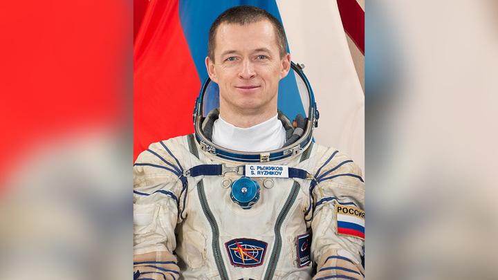 фото: astronaut.ru