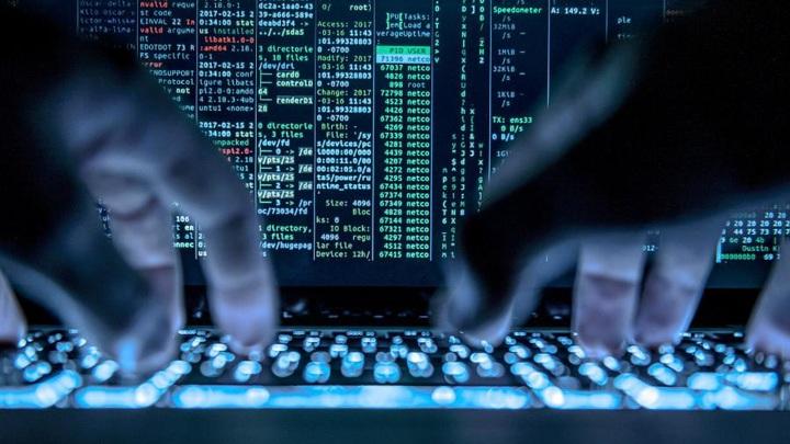 США готовит кибератаки на Россию