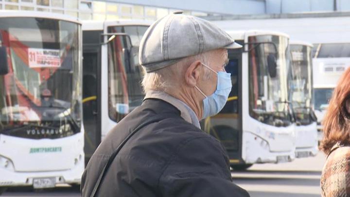 Работающим пенсионерам готовят возобновление индексации пенсий