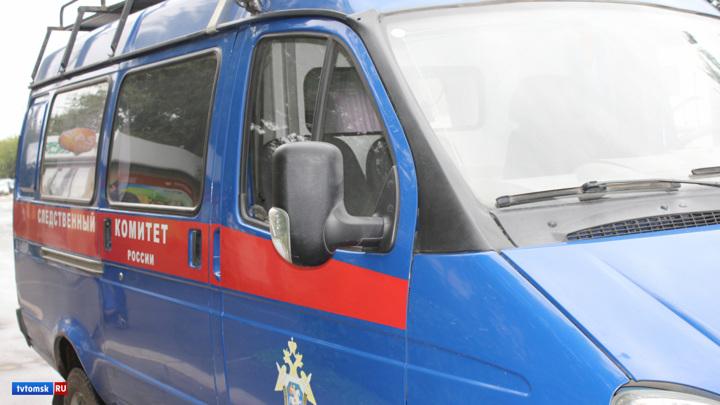 Стрежевчанин дал взятку полицейскому за подмену изъятых осетров на стерлядь