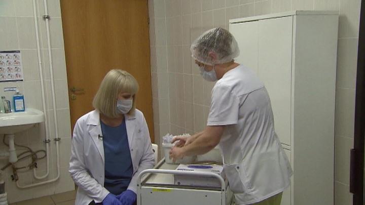 Жертвами коронавируса стали еще 56 жителей столицы