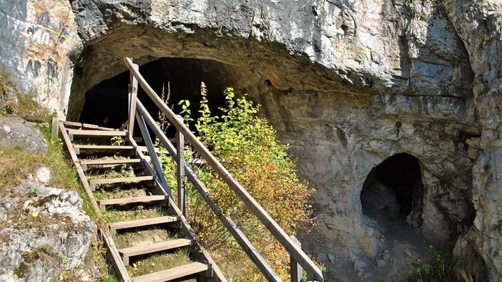 В Денисовой пещере нашли человеческий зуб возрастом 250 тысяч лет